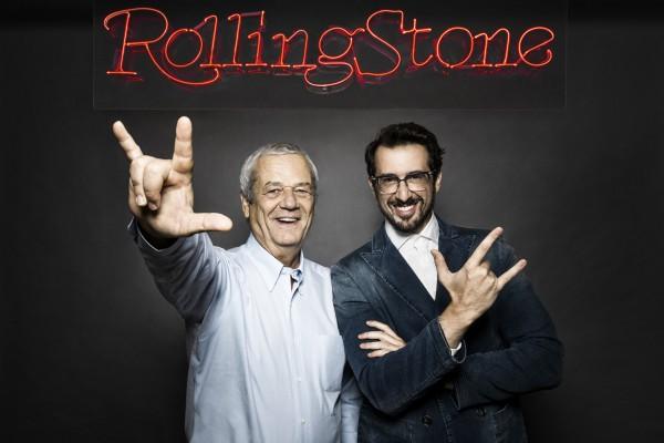 Bernardini de Pace-peligra-rolling stone