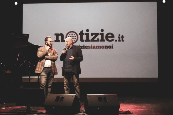 Toni Capuozzo-notizie.it