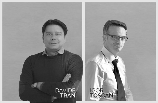Davide-Tran-Igor-Toscani