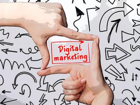 Digital-marketing-ricerca