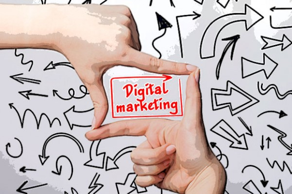 Digital-marketing-ricerca