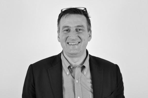 Mario Franci