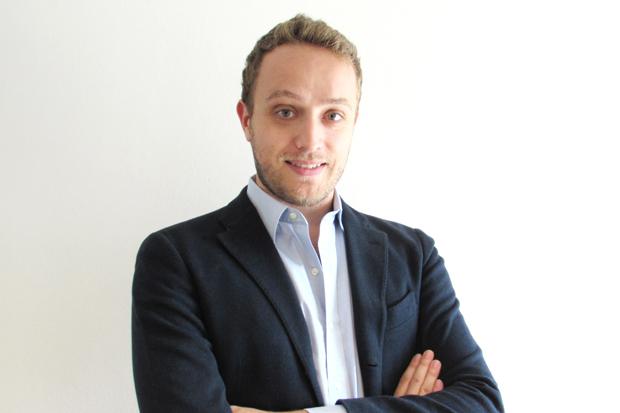 Marco Iacobellis