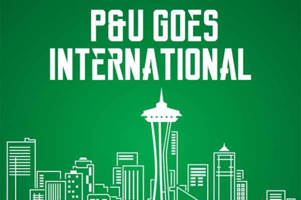 P&U-Goes-International