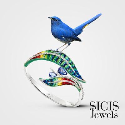 SICIS-gioielli-2