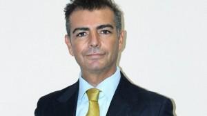 Simone Ranucci Brandimarte - Gruppo DigiTouch