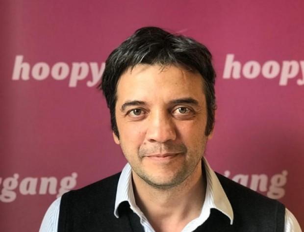 Simone Pepino-hoopygang