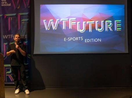 WTFuture Esports Edition-2