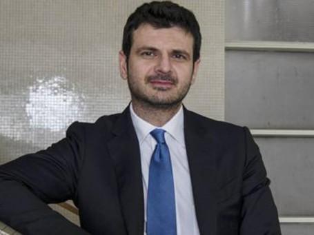 Andrea Fabiano