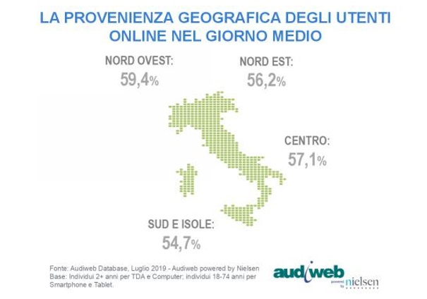 audiweb-lug-19-4