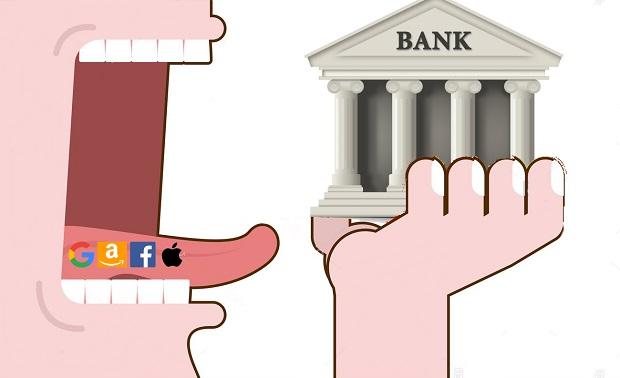 banking-digitale