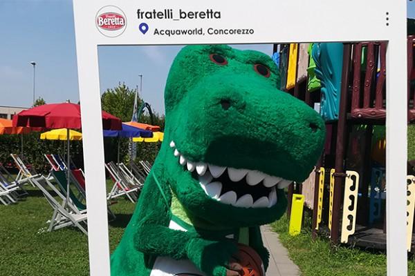 beretta-rexy