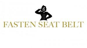fastenseatbelt-fashion-agency-milan