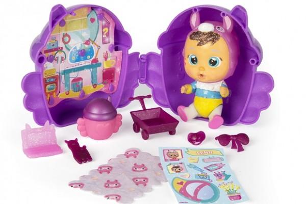 imc-toys-foto