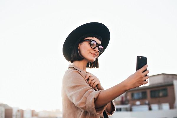 influencer-moda-mgvision