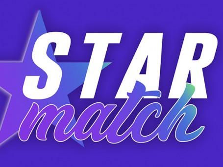 starmatch-infinity