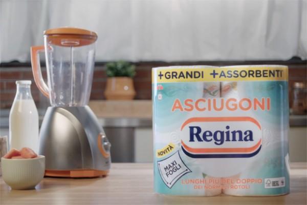 ASCIUGONI-REGINA-spot