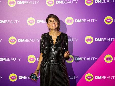 Daniela-Cerrato-DMBeauty