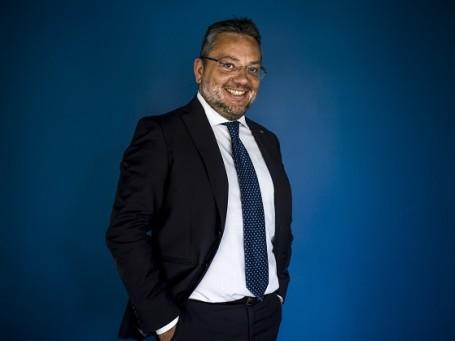 Fernando Diana