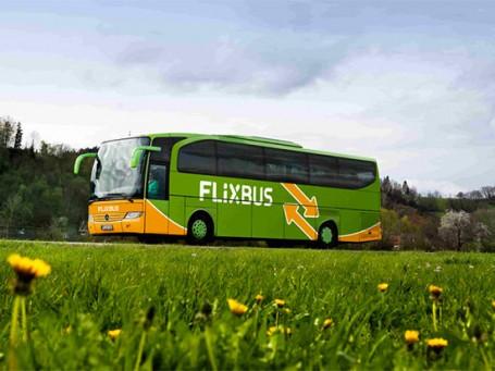 FlixBus-Imille