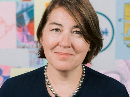 Francoise-Brougher-pinterest