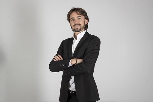 Luca-Mastrostefano_CEO-GruppoWISE