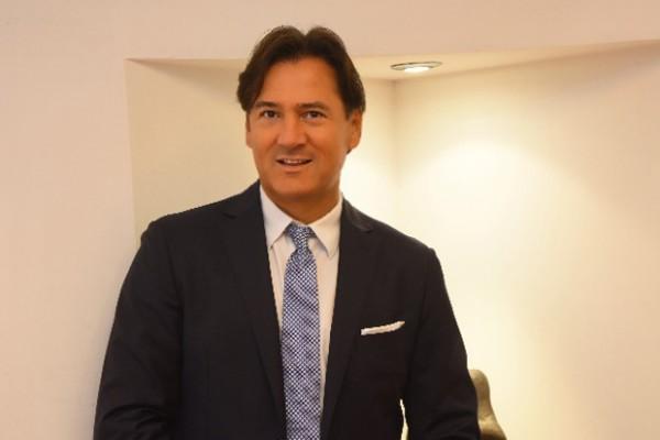 Maurizio Giglioli