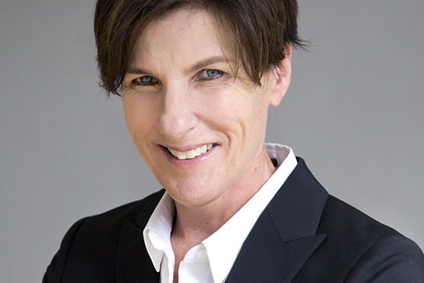 Megan-Clarken-criteo