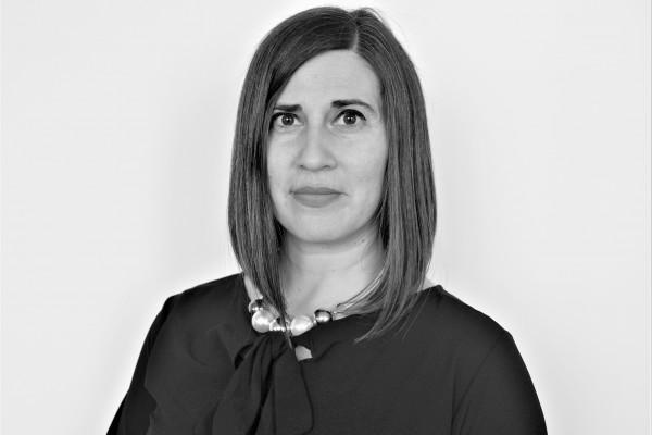 Paola Tuè-blogmeter