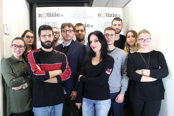 redazione-entire digital