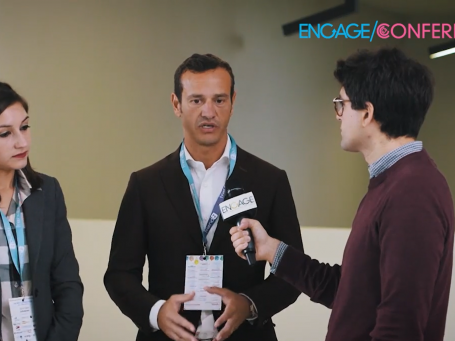 inflooendo-engage conference 2019