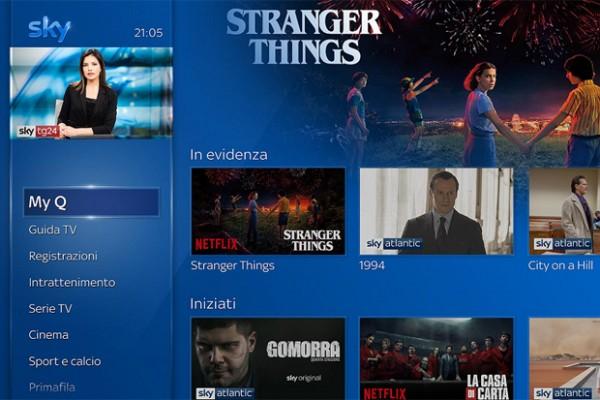 Sky-Q-Netflix