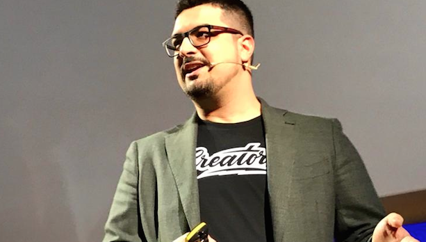 Tiziano Tassi