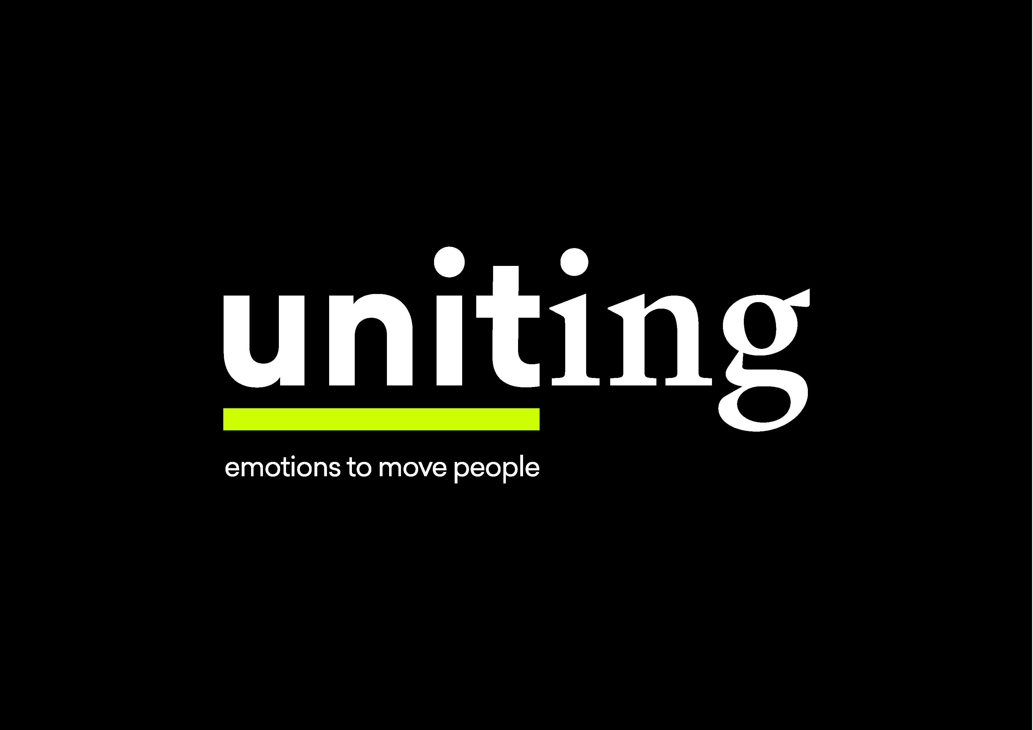 Uniting
