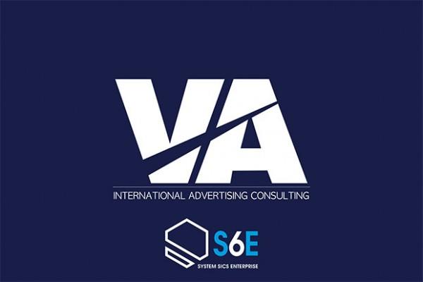 VA-Consulting