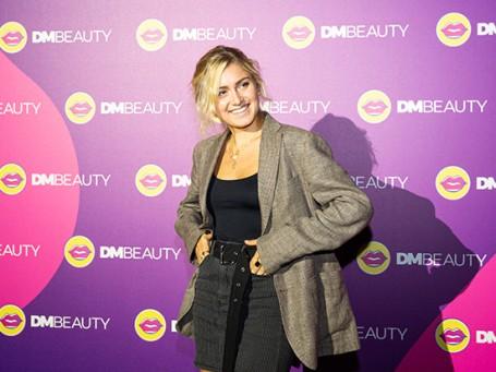 Sofia Viscardi-DMBeauty