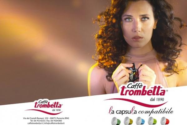 caffe-trombetta