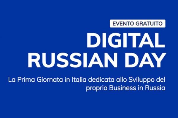 digital-russia-day