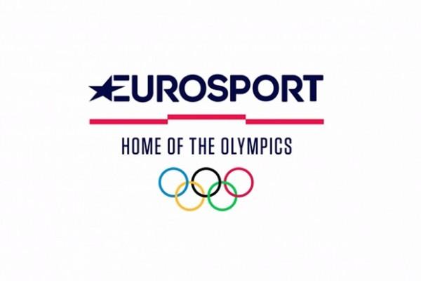 eurosport-twitter