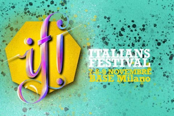 if-italians-festival-2019