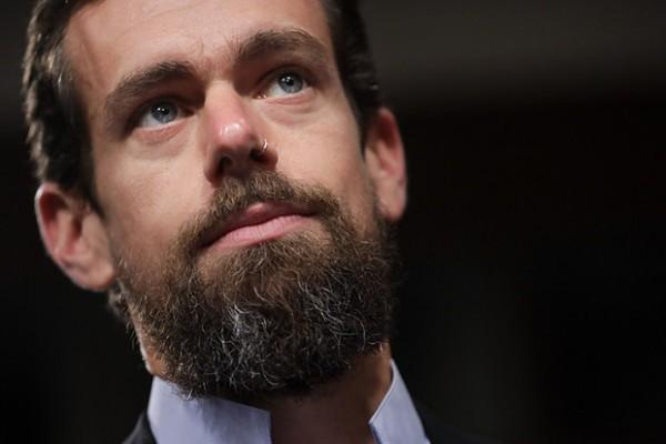 Twitter non pubblicherà più annunci politici a pagamento