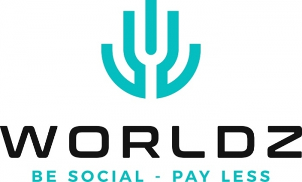 logo Worldz