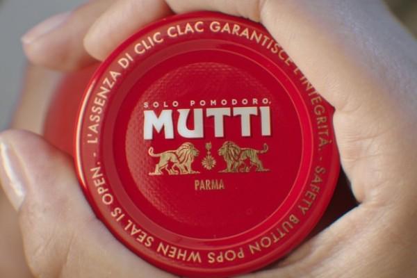mutti-spot-19