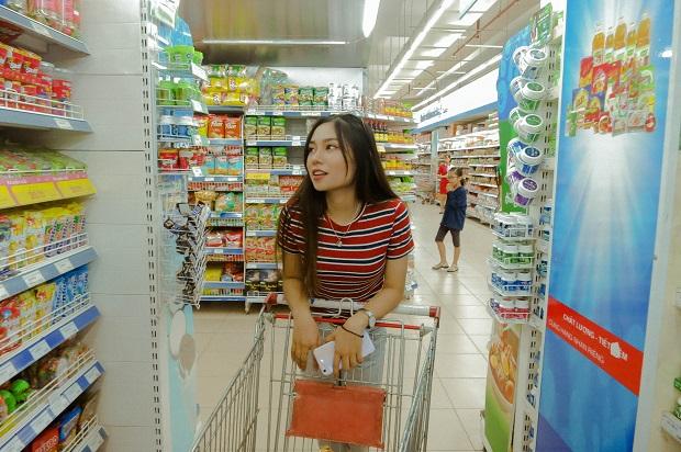 ottosunove-buying-journey-3