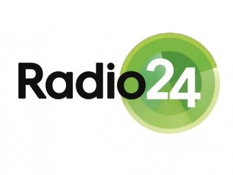 radio-24-logo-2019