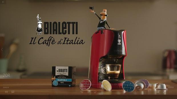 spot-bialetti-19-2
