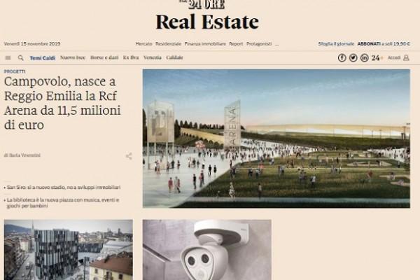 24-ore-real-estate