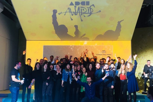 ADCI-Awards-2019