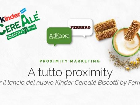 AdKaora-Ferrero-Kinder