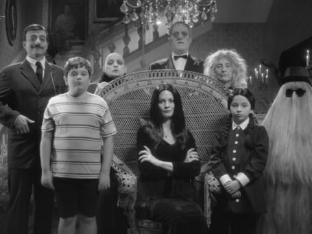 Addams-Black-Friday-Unieuro